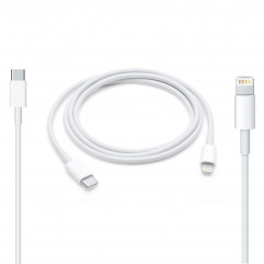 Apple USB-C to Lightning Cable (2 m) Lux Copy