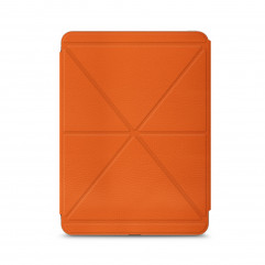 """Чехол Moshi VersaCover Case with Folding Cover Sienna Orange for iPad Pro 11"""" (1st/2nd Gen) (99MO056811)"""