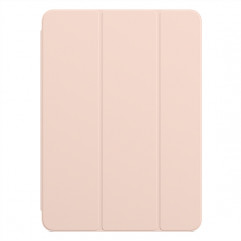 """Smart Folio Mutural Case for iPad Pro 11"""" 2020 Pink"""