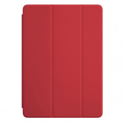 """Smart Folio  Mutural Case for iPad Pro 12,9"""" 2020 Red"""