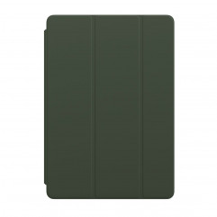 """Apple Smart Cover for iPad 10.2""""/Air 3/Pro 10.5"""" - Cyprus Green (MGYR3)"""
