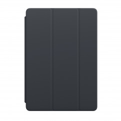 """Apple Smart Cover for iPad 10.2""""/Air 3/Pro 10.5"""" - Charcoal Gray (MVQ22)"""