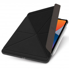 """Чехол Moshi VersaCover Case with Folding Cover Charcoal Black for iPad Air 10.9"""" (4th gen)/Pro 11"""" (3rd Gen) (99MO056083)"""