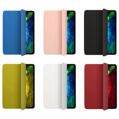 Smart Case for iPad Air (4th generation)