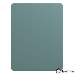 Apple Smart Folio for iPad Pro 12.9-inch (3rd and 4th generation) Lux Copy - Cactus (MXTE2)