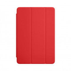 Apple iPad mini Smart Cover - (PRODUCT)RED (MKLY2)