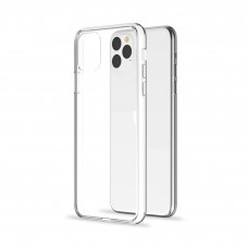 Vokamo Sdouble Protective Case Transparent for iPhone 11 Pro (VKM00216)