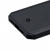 Pitaka MagEZ Case Pro 2 Twill Black/Grey for iPhone 12 Pro (KI1201PP)