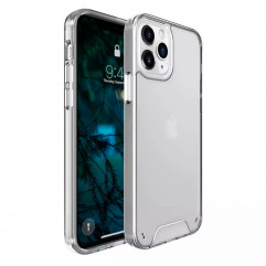 Space Collection for iPhone 12 | 12 Pro Case - Clear