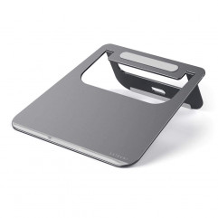 Satechi Aluminum Laptop Stand for Laptops Space Grey (ST-ALTSM)