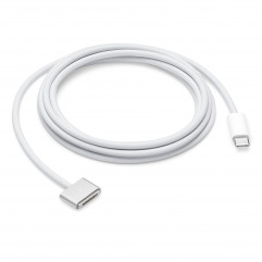 Apple USB-C to MagSafe 3 Cable 2m (MLYV3)