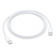 Apple USB-C Charge Cable 1 m (MUF72)