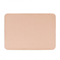 """Чехол-папка Incase ICON Sleeve with Woolenex for 13"""" MacBook Pro - Thunderbolt 3 (USB-C) and 13"""" MacBook Air with Retina Display - Blush Pink (INMB100366-BLP)"""