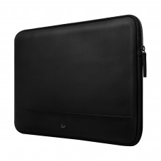 "Чехол-папка LAUT PRESTIGE SLEEVE для MacBook 13"" Air (2012-2020) / MacBook 13"" Pro (2012-2020) Black (L_MB13_PRE_BK)"
