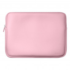 "Чехол-папка LAUT HUEX PASTELS SLEEVE для MacBook Air 13"" (2010-2019) / MacBook Pro 13"" (2012-2019) Pink (L_MB13_HXP_P)"