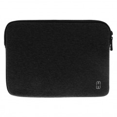 """Чехол MW Sleeve Case  for MacBook Air 13"""" (2010-2017) Shade Anthracite (MW-410071)"""