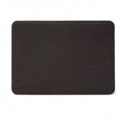"""Чехол-папка DECODED Frame Sleeve for MacBook 13"""" - Anthracite (D21MFS13AE)"""