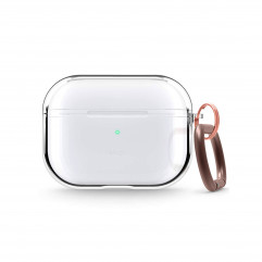 Elago Hang Case Clear for Airpods Pro (EAPPCL-HANG-CL)