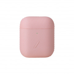 Native Union Curve Case Rose for Airpods (APCSE-CRVE-ROS)