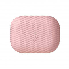 Native Union Curve Case Rose for Airpods Pro (APPRO-CRVE-ROS)