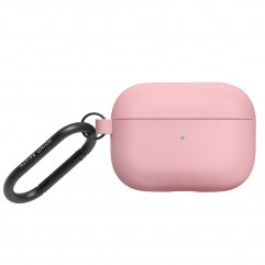 Native Union Roam Case Rose for Airpods Pro (APPRO-ROAM-ROS-NP)