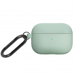 Native Union Roam Case Sage for Airpods Pro (APPRO-ROAM-GRN-NP)
