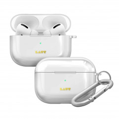Чохол LAUT CRYSTAL-X for AirPods Pro Crystal (L_APP_CX_UC)