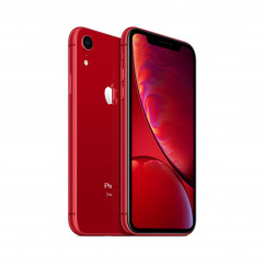 USED Apple iPhone XR 64GB (PRODUCT) RED (MRY62)