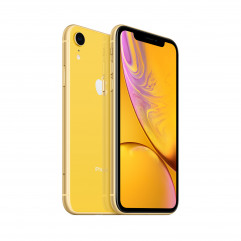 USED Apple iPhone XR 64GB Yellow (MRY72)