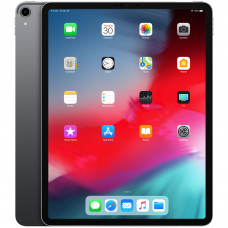 "iPad Pro 12.9"" 2018 Wi-Fi + Cellular 64GB Space Gray"