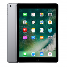 iPad 2017 Wi-Fi 128Gb Space Gray