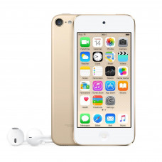 iPod touch 6Gen 16GB Gold