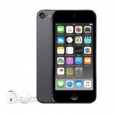 iPod touch 6Gen 32GB Space Gray