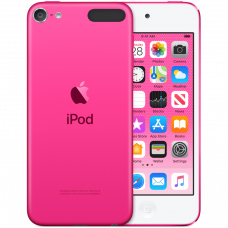 iPod touch 7Gen 128GB Pink
