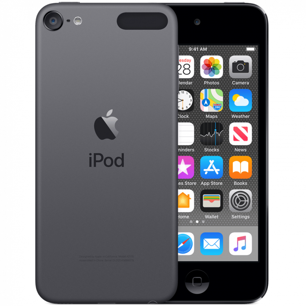 ipod-touch-free-porn-videos