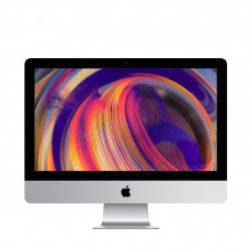 "iMac 21.5"" with Retina 4K display (Z0VY000HC/MRT434) 2019"