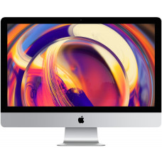 "iMac 27"" with Retina 5K display (Z0VQ000F0/MRQY33) 2019"