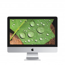 "iMac 21.5"" with Retina 4K display (MK452) 2015"