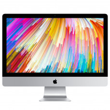 "iMac 27"" with Retina 5K display (MNED40, Z0TR00023, Z0TR002JK) 2017"