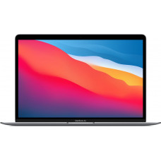 "MacBook Air 13"" Space Gray 2020 (MGN73)"