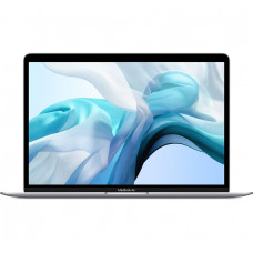 "MacBook Air 13"" Silver 2020 (Z0YK0002L)"