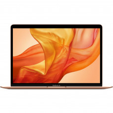 "MacBook Air 13"" Gold 2018 (MREF2)"