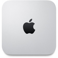 Mac mini (Z0R70001V, Z0R7000DT)