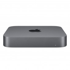 Apple Mac mini Late 2018 (Z0W20002W/MRTT26)