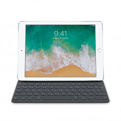 """Apple Smart Keyboard for iPad Pro 9.7"""" (MNKR2RS/A)"""