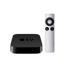 Apple TV 3 (MD199)