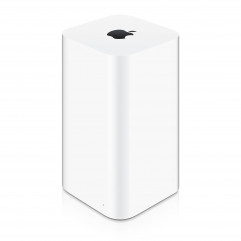 Apple AirPort Extreme (ME918) NEW