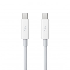 Apple Thunderbolt Cable 2 m (MD861)