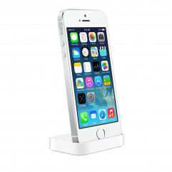 Apple Dock Station for iPhone 5s (MF030)