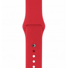 PRODUCT Red Sport Band для Apple Watch 38/40mm